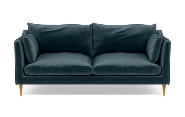 "Caitlin 91"" Sofa - Interior Define"