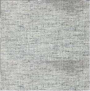Premier Roman Shade - 85 W x 55 L - Tweed Lichen - Home Depot