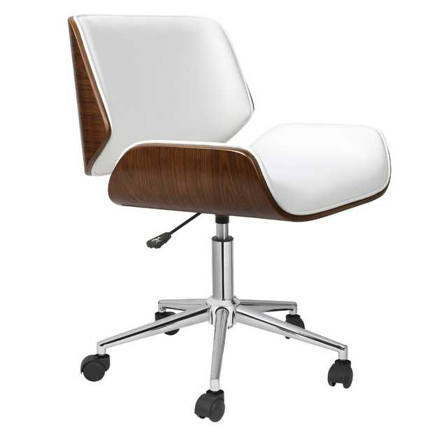 Worthing Task Chair - Wayfair