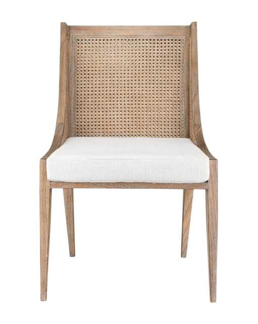 JAIME CHAIR- Backordered Until 10/5/2021 - McGee & Co.