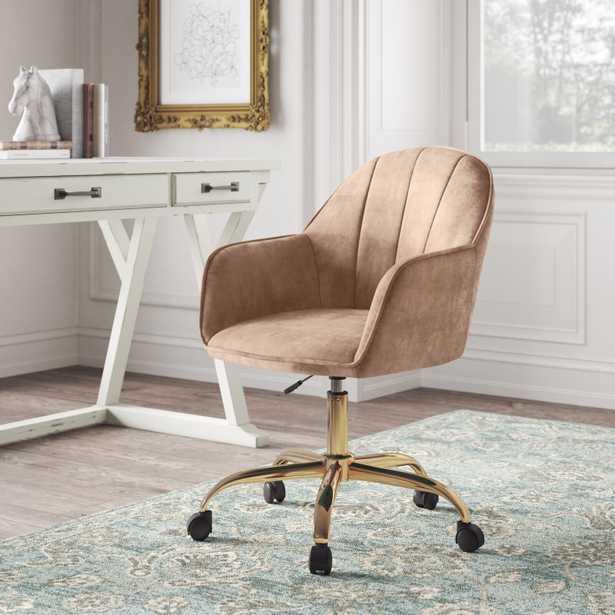 Aurora Task Chair - Wayfair