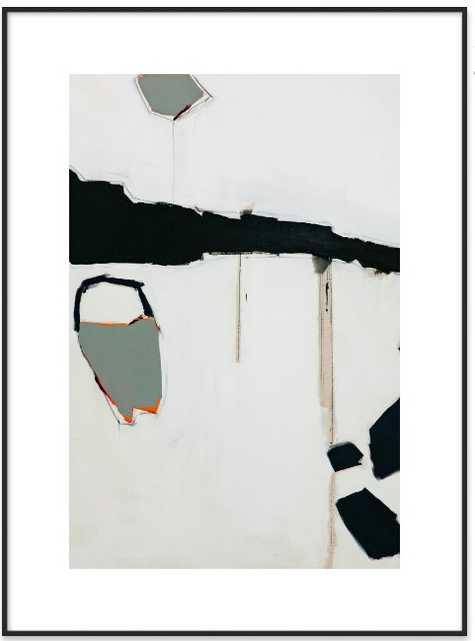 Salta Dominga, 20x28 - Artfully Walls