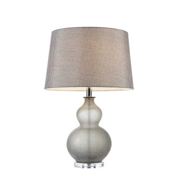 "Madison Park 24"" Table Lamp - Wayfair"
