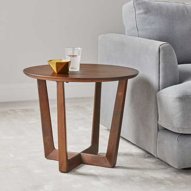 Stowe Side Table - West Elm