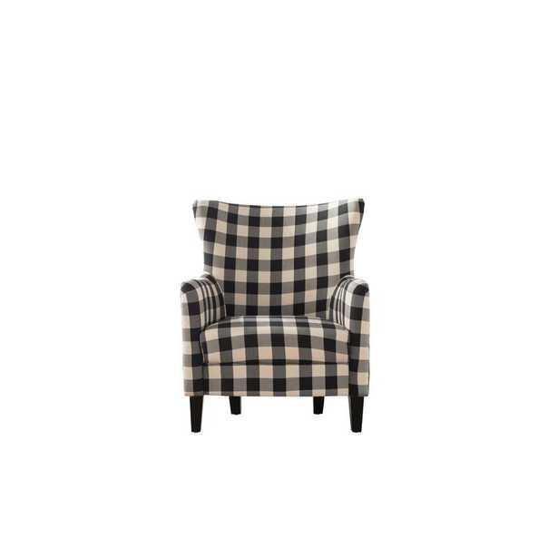 "Jarrow 22.5"" Armchair - Wayfair"