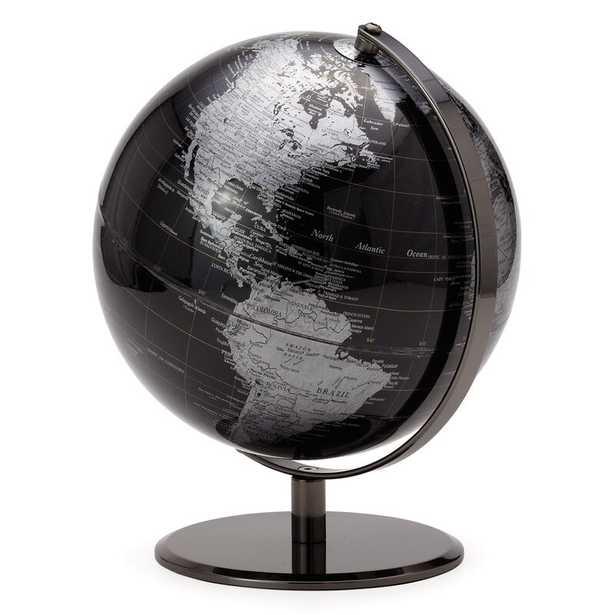 World Globe - Wayfair