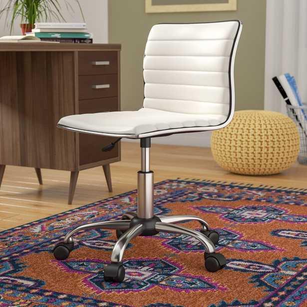 Penkridge Task Chair - Wayfair