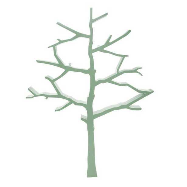 """Tree 63"""" Bookcase - Perigold"""