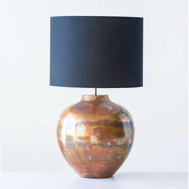 "Jowers 23"" Table Lamp - Wayfair"