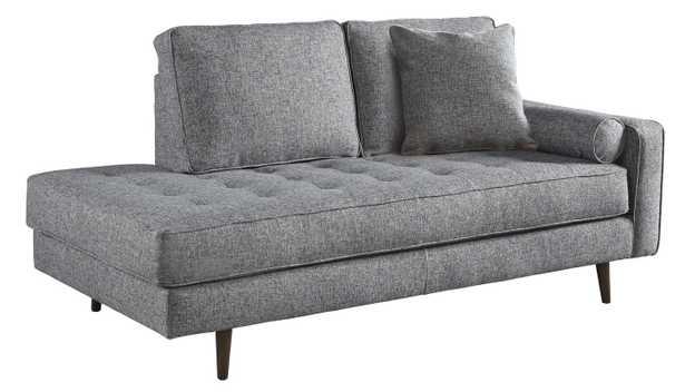 Mock Chaise Lounge - Wayfair