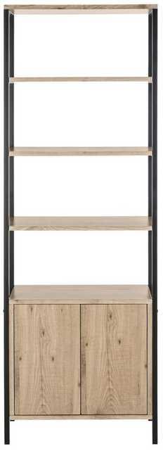 Jo Etagere Bookcase - AllModern