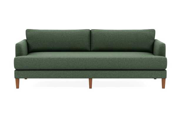 Winslow 2-Seater sofa - Interior Define