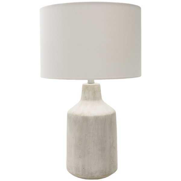 "Alina 25"" Table Lamp - AllModern"