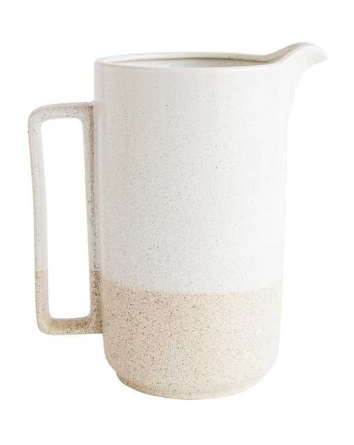 BETTY PITCHER - McGee & Co.
