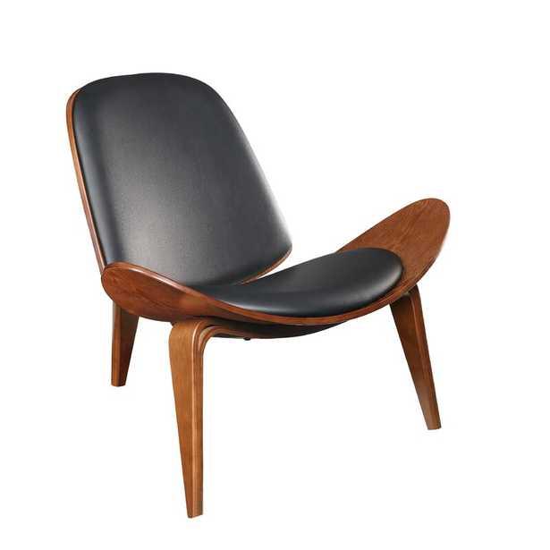 Colfax Side Chair - Wayfair