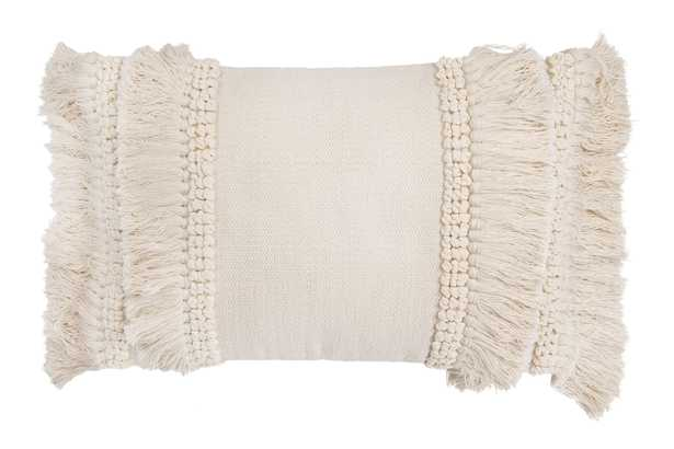Lina Pillow - Roam Common