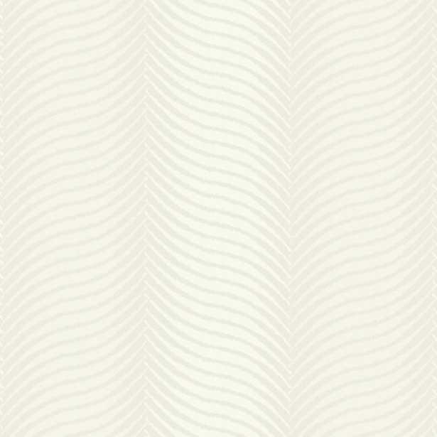 Estacado Unpasted Wallpaper-double roll - York Wallcoverings