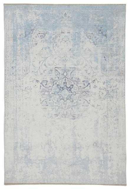 BOHEME - BOH07 10'X14' - Collective Weavers