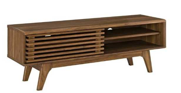 Brody TV Stand for TVs up to 55 inches - Wayfair