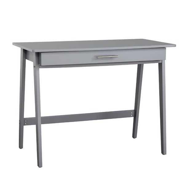 Haywa Writing Desk - Wayfair