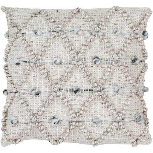 Anders Pillow - Neva Home