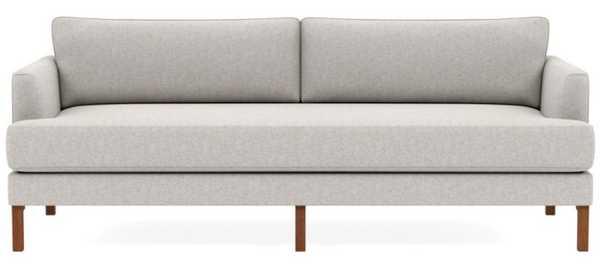 "WINSLOW 2-Seat Sofa - 88"" Length - Interior Define"