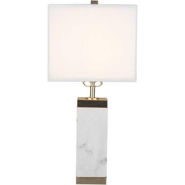 "Beaty 22.75"" Table Lamp - Wayfair"