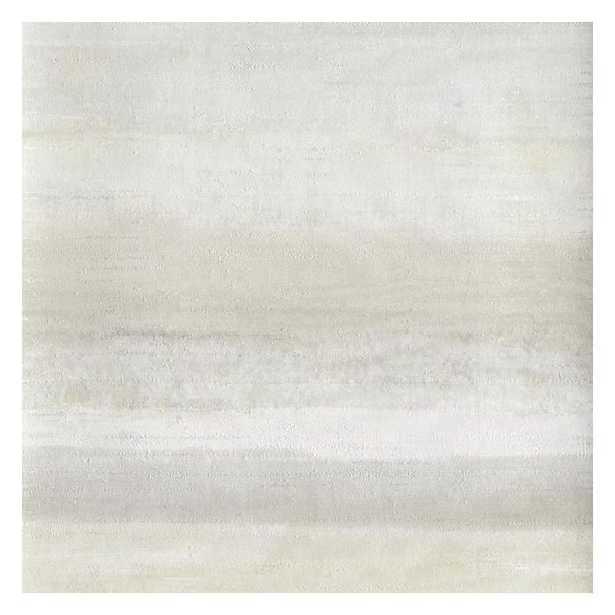 Tempra High Performance Wallpaper - Taupe - York Wallcoverings