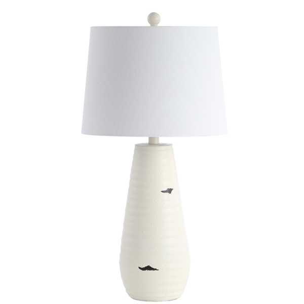 Kamren Table Lamp - Set of 2 - Arlo Home