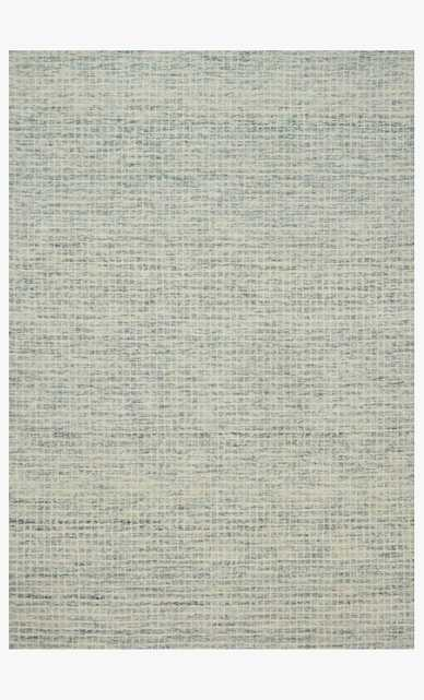 Giana Collection GH-01 SPA - Loma Threads