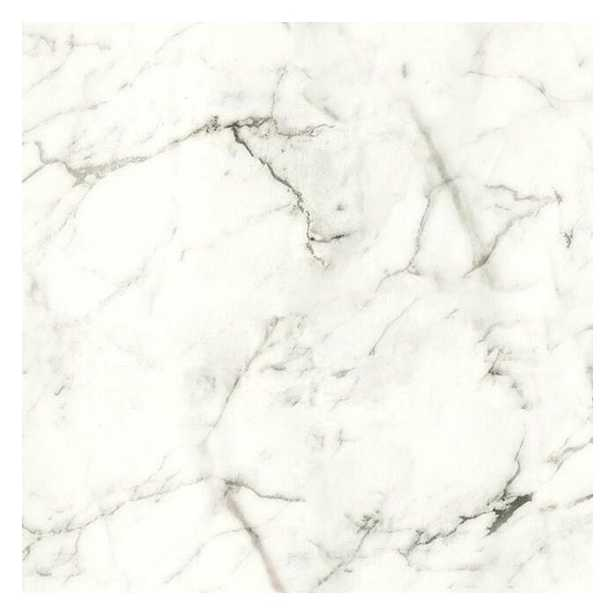 Palace Marble Premium Peel and Stick Wallpaper - York Wallcoverings