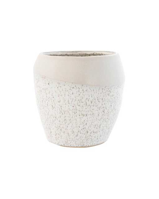 BISOU POT - SMALL - McGee & Co.