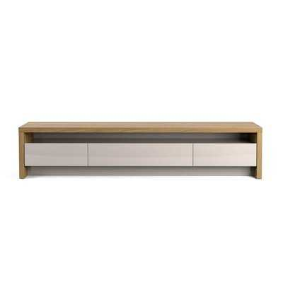 Makiver TV Stand for TVs up to 85 - AllModern