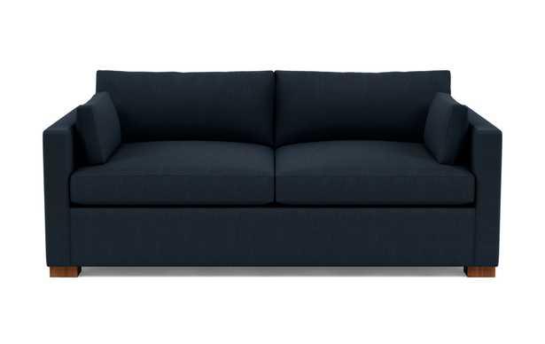 CHARLY sofa - Interior Define