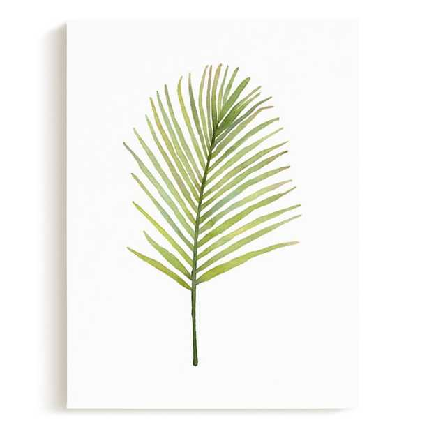 I'm Frond of You No. 2 - Minted