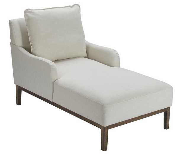 Juliet Chaise Lounge - Wayfair