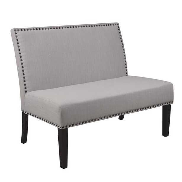Goddard Upholstered Bench - Wayfair