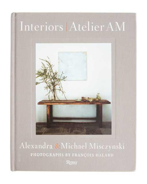 INTERIORS: ATELIER AM - McGee & Co.