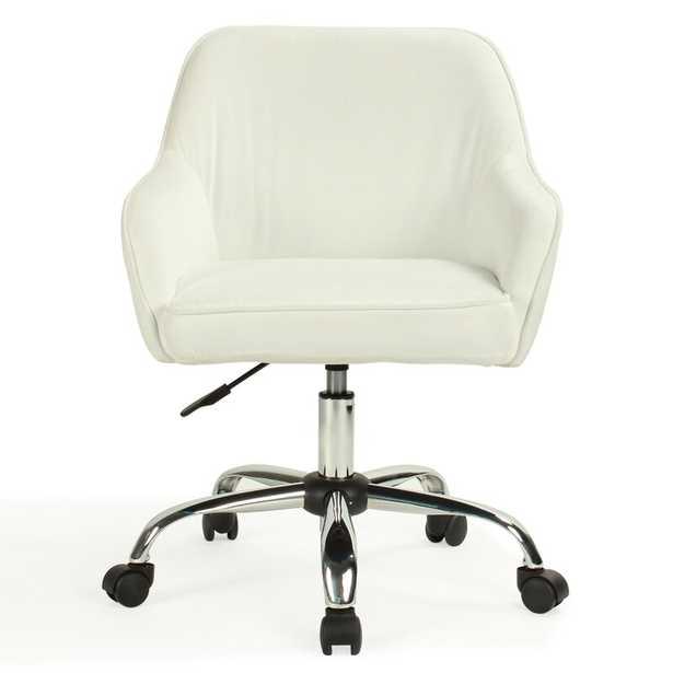 Kepler Task Chair - Wayfair