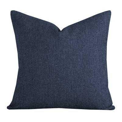 Belmont Throw Pillow - Wayfair