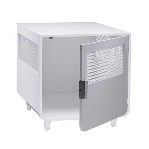 Radius Pet Crate - Wayfair