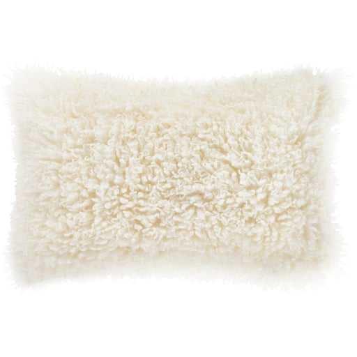 Holmby Lumbar Pillow - Haldin