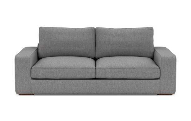 AINSLEY Fabric Sofa - Interior Define