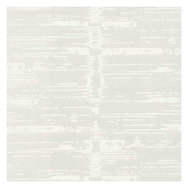 Velveteen - SAMPLE - York Wallcoverings