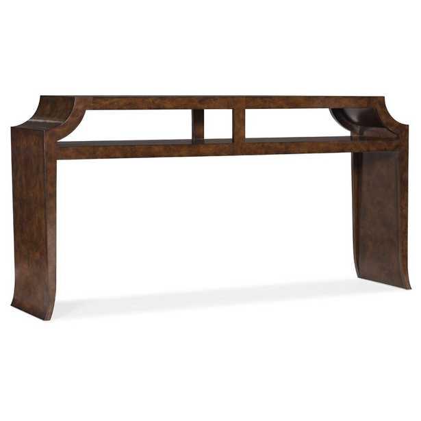 Console Table - Perigold