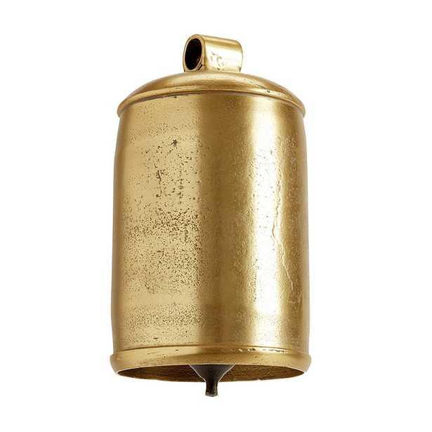 Vintage Bells - V - Ballard Designs