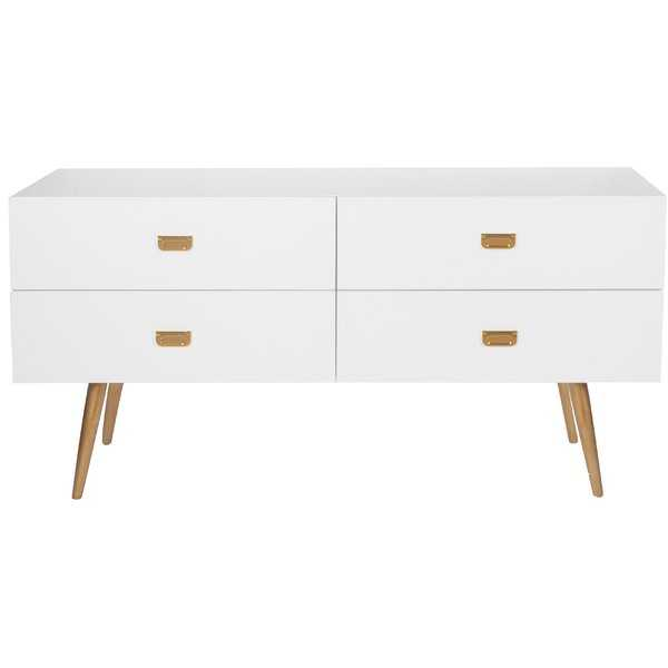 Whitcher Console Table - Wayfair