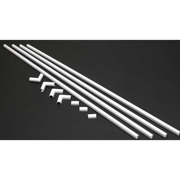 CordMate Cord Cover Kit - Wayfair