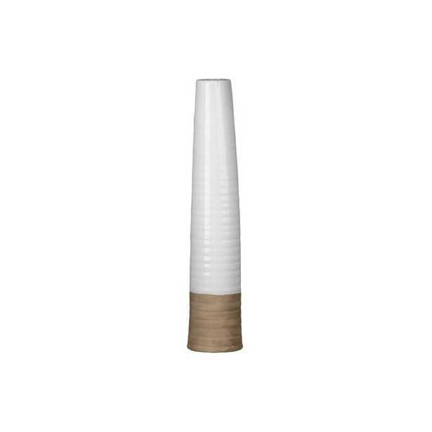 Mershon Pacific Grove Toothbrush & Tumbler Holder - Wayfair