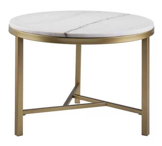 Hower Coffee Table - AllModern